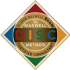Maxwell DISC Method Seal