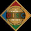 Maxwell DISC Method Seal