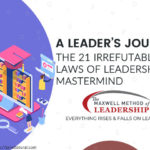 a-leaders-journey-mastermind-product-thumbnail