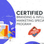 certified-branding-influencer-marketing-specialist-corporate-product-thumbnail-1