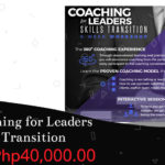 coaching-leaders-skills-transitions-product-img
