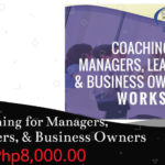 coaching-managers-leaders-business-owners-product-img