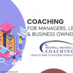 coaching-managers-leaders-business-owners-product-thumbnail