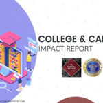 college-career-impact-report-product-thumbnail