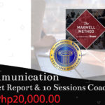 communication-impact-report-product-img