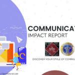 communication-impact-report-product-thumbnail