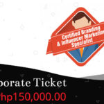 corporate-certified-branding-influencer-marketing-specialist-product-img