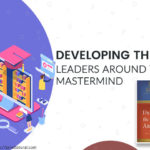 developing-leaders-within-you-mastermind-product-thumbnail