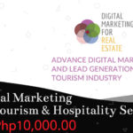 digital-marketing-for-tourism-sectors-product-image-new