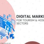 digital-marketing-tourisms-hospitality-sectors-product-thumbnail-1