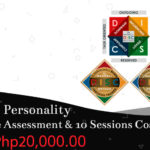 disc-personality-product-img