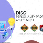 disc-personality-profile-assessment-product-thumbnail