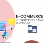 ecommerce-intensity-index-maturity-scorecard