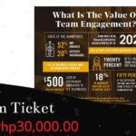 fascinate-team-training-product-img