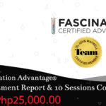 fascination-advantage-assessment-report-product-img