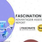 fascination-advantage-assessment-report-product-thumbnail