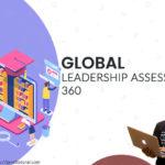 global-leadership-assessment-360-product-thumbnail