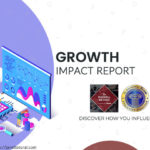 growth-impact-report-product-thumbnail