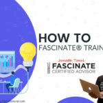 how-to-fascinate-training-individual-product-thumbnail-1