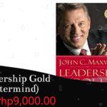 leadership-gold-mastermind-product-img