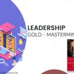 leadership-gold-mastermind-product-thumbnail