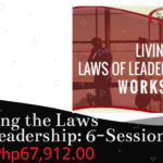 living-the-laws-leadership-6-sessions-product-image
