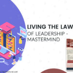 living-the-laws-of-leadership-mastermind-product-thumbnail