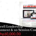 maxwell-leadership-assessment-product-img