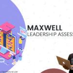 maxwell-leadeship-assessment-product-thumbnail