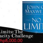 no-limits-capacity-challenge-product-image