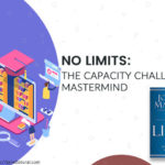 no-limits-the-capacity-challenge-mastermind-product-thumbnail