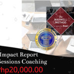 sales-impact-report-product-img-new