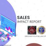 sales-impact-report-product-thumbnail