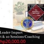 sales-leader-impact-report-product-img-new