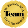 JMT Certified Member Seal