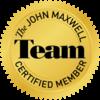 JMT Certified Member Seal