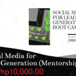 social-media-for-lead-generation-product-img