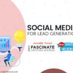 social-media-lead-generation-product-thumbnail-1