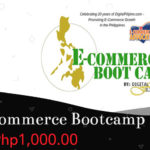ticket-ecommerce-bootcamp-product-img