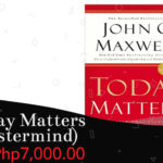 today-matters-mastermind-product-img
