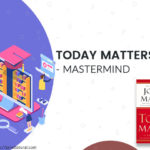 today-matters-mastermind-product-thumbnail