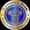 JMT ED Seal