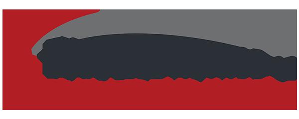 Maxwell Method Leadership