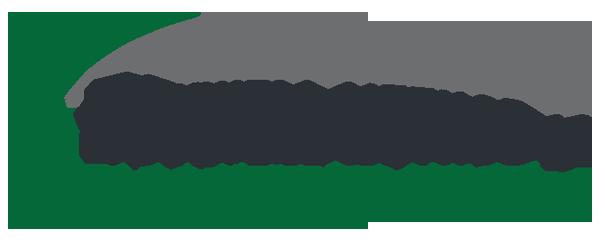 Maxwell Method Mastermind