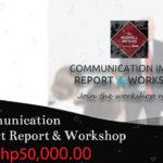 communication-impact-report-workshop-product-img