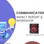 communication-impact-report-workshop-product-thumbnail