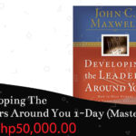 developing-the-leaders-around-you-1-day-mastermind-product-img