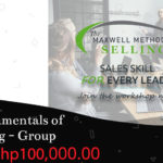 fundamentals-selling-group-product-img