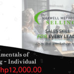 fundamentals-selling-individuals-product-img