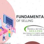 fundamentals-selling-product-thumbnail